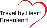 travel-by-heart-greenland-transparent.png